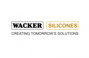 WACKER - SILICONE SEALANTS