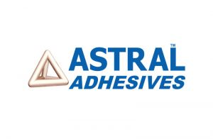 ASTRAL -EPOXY  ADHESIVES